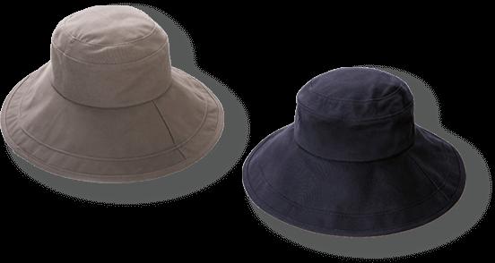 Shanetsu, shako tsubahiro arch hat